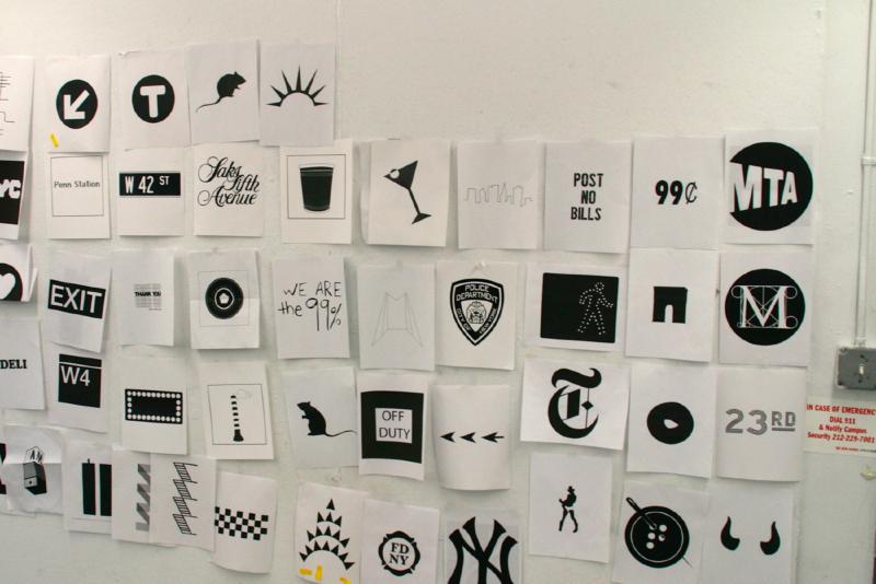 45symbols_nyc13