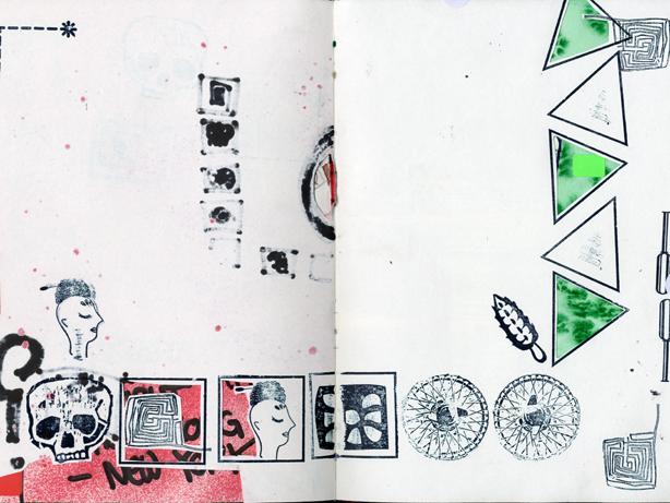 45symbols_cgn12_kl