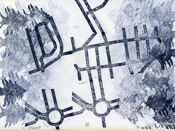 45symbols_cgn15_kl-1