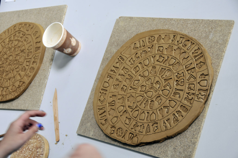 clay-work_09